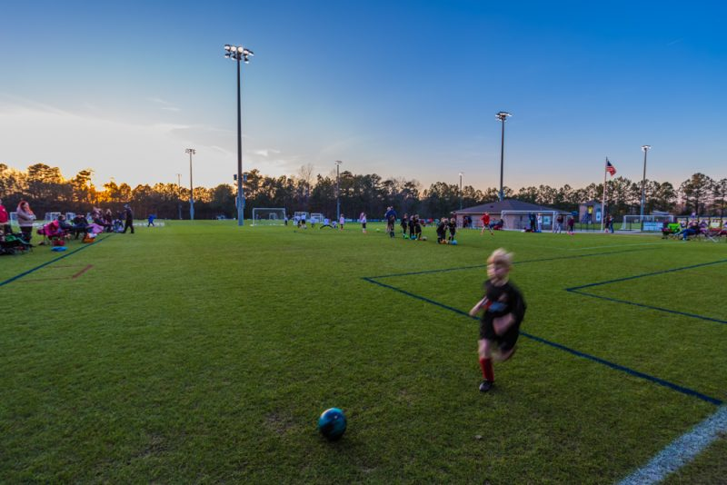 180309 Soccer Sunset IMG_6033 s
