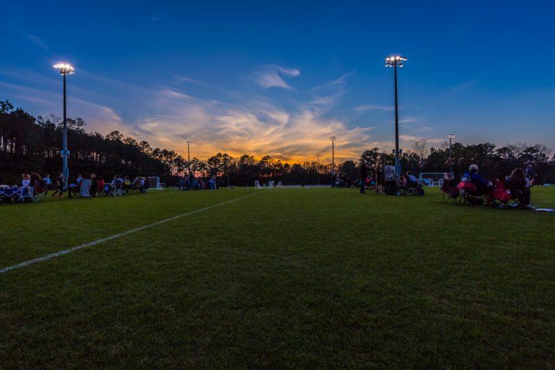 180309 Soccer Sunset IMG_6074 s
