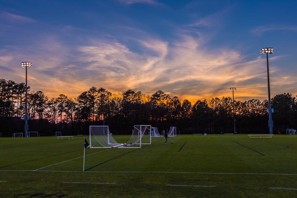 180309 Soccer Sunset IMG_6082 s