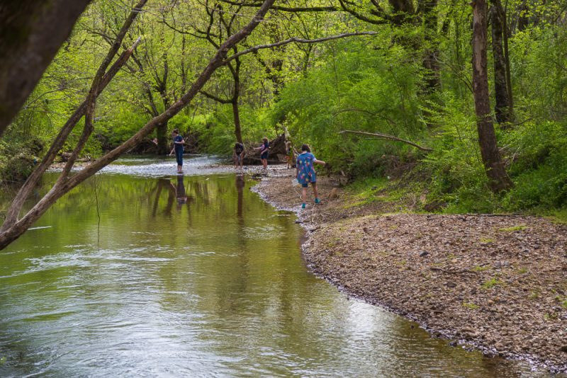 180402 Fun in the Cahaba River Trussville IMG_9624 S