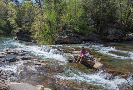 180404 Turkey Creek Nature Preserve IMG_9841 S
