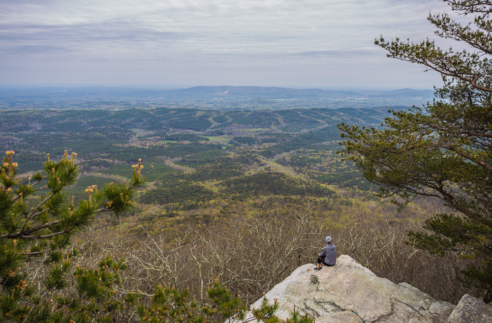 180406 Cheaha State Park IMG_9952 S