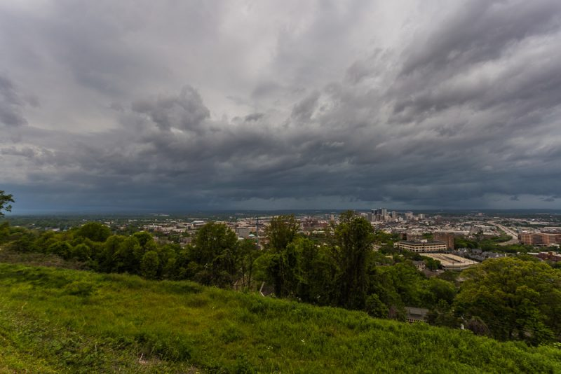 180414 Storms in Birmingham IMG_0828 S