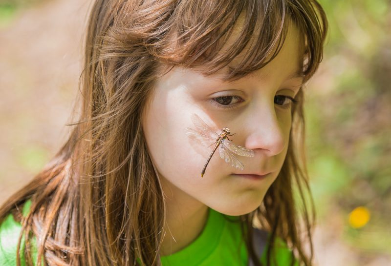 180425-Eden-with-the-Dragonfly-IMG_2053 s