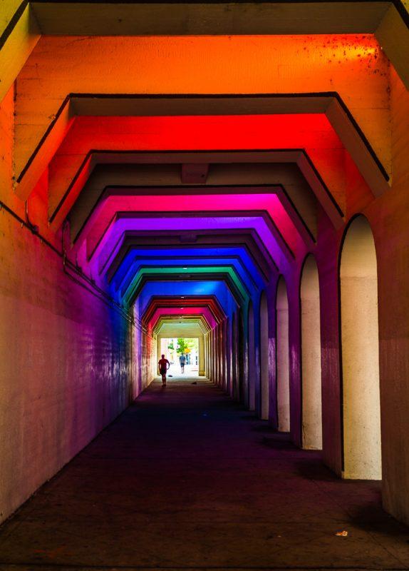 180501 Light TunnelIMG_6811