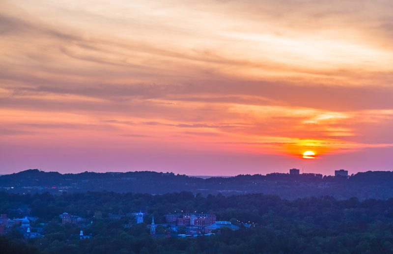 180503-Sunset-over-Samford-IMG_7453