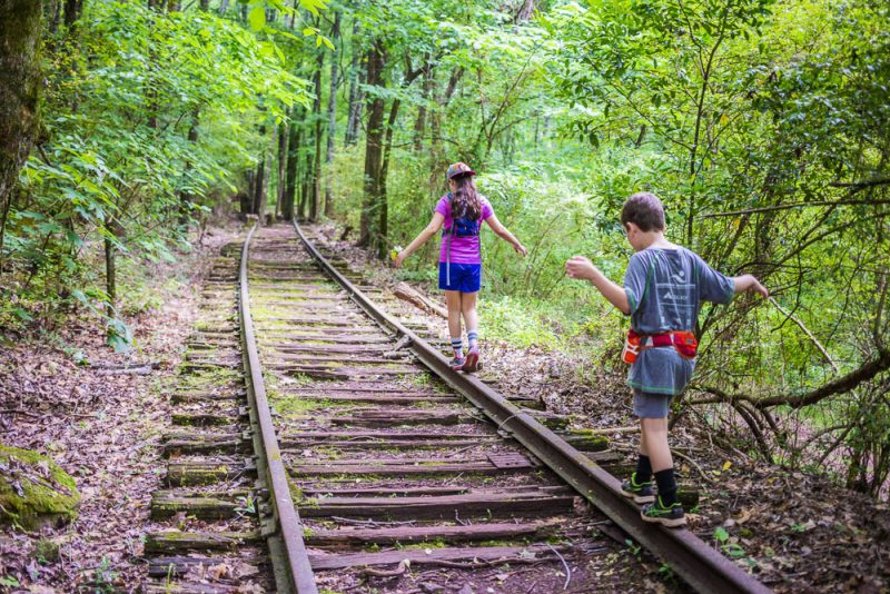 180505 The Tracks at Red Mountain Park IMG_7569