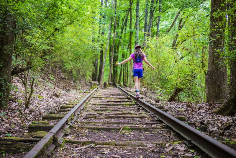 180505 The Tracks at Red Mountain Park IMG_7584