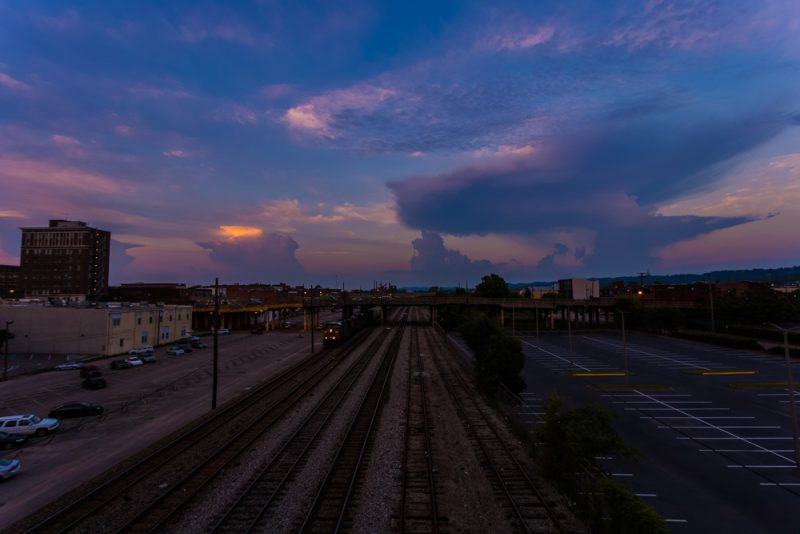 180519 Caboodle Sunset Downtown IMG_0623