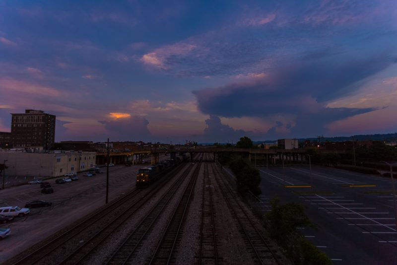 180519 Caboodle Sunset Downtown IMG_0628