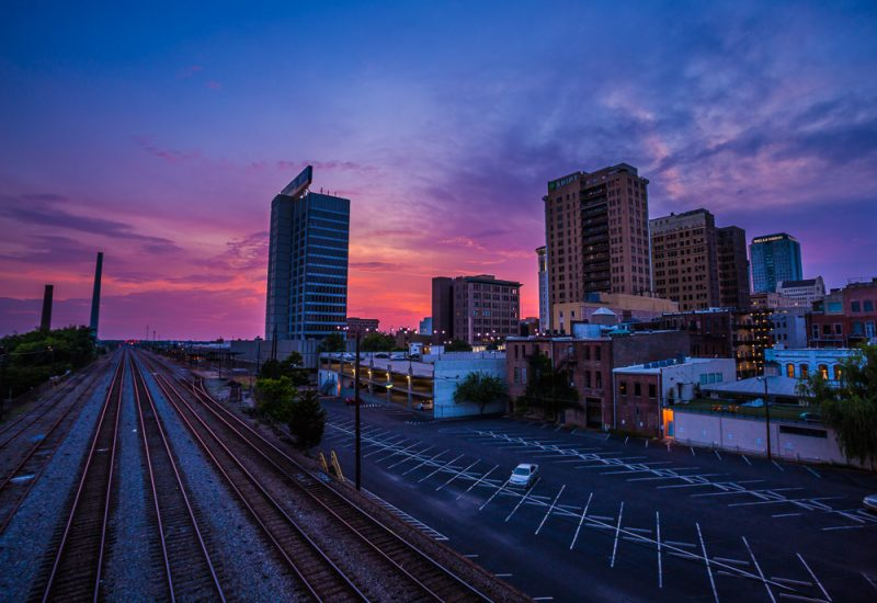 180519 Caboodle Sunset Downtown IMG_0769