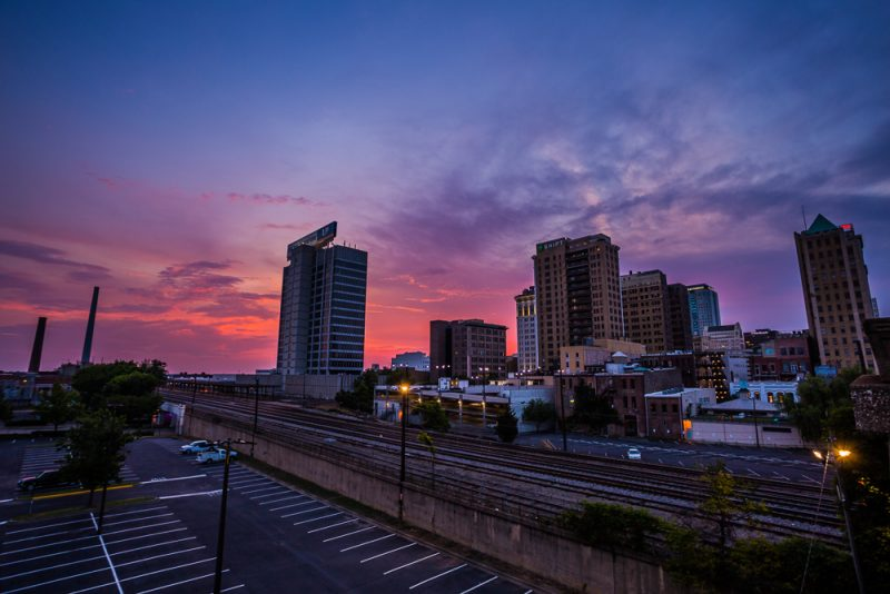 180519 Caboodle Sunset Downtown IMG_0780