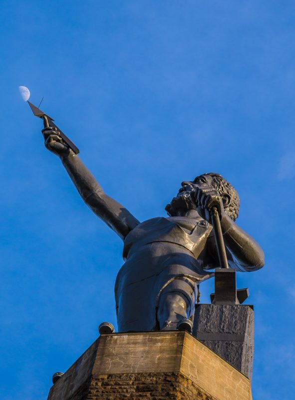 180523-Vulcan-Being-Stabby-with-the-Moon-IMG_8379 s