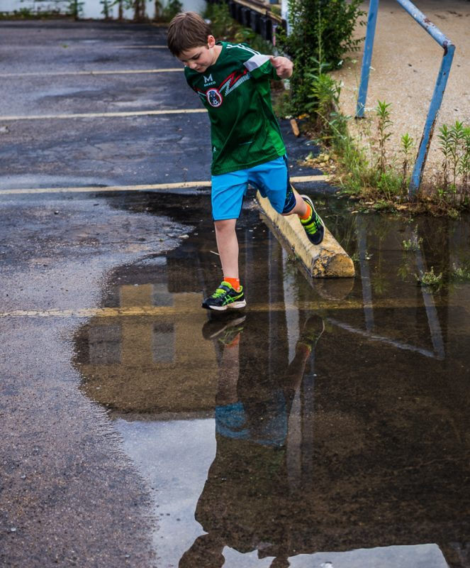 180525 Semi Failed Downtown Puddle ShootIMG_0019 s