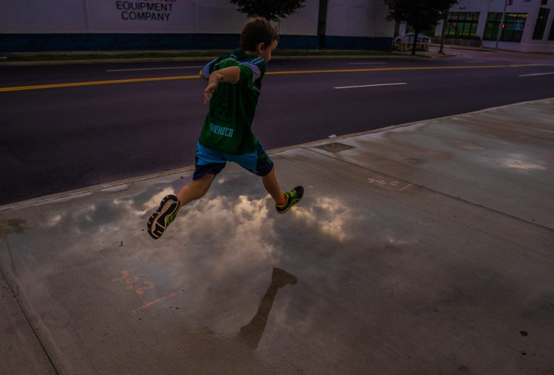 180525 Semi Failed Downtown Puddle ShootIMG_0063 s