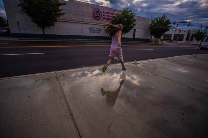 180525 Semi Failed Downtown Puddle ShootIMG_0082 s