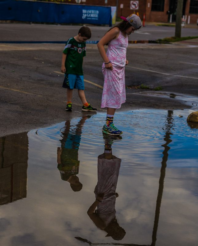 180525 Semi Failed Downtown Puddle ShootIMG_9966 s