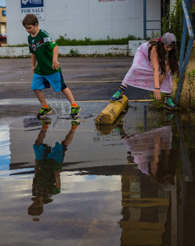 180525 Semi Failed Downtown Puddle ShootIMG_9988 s