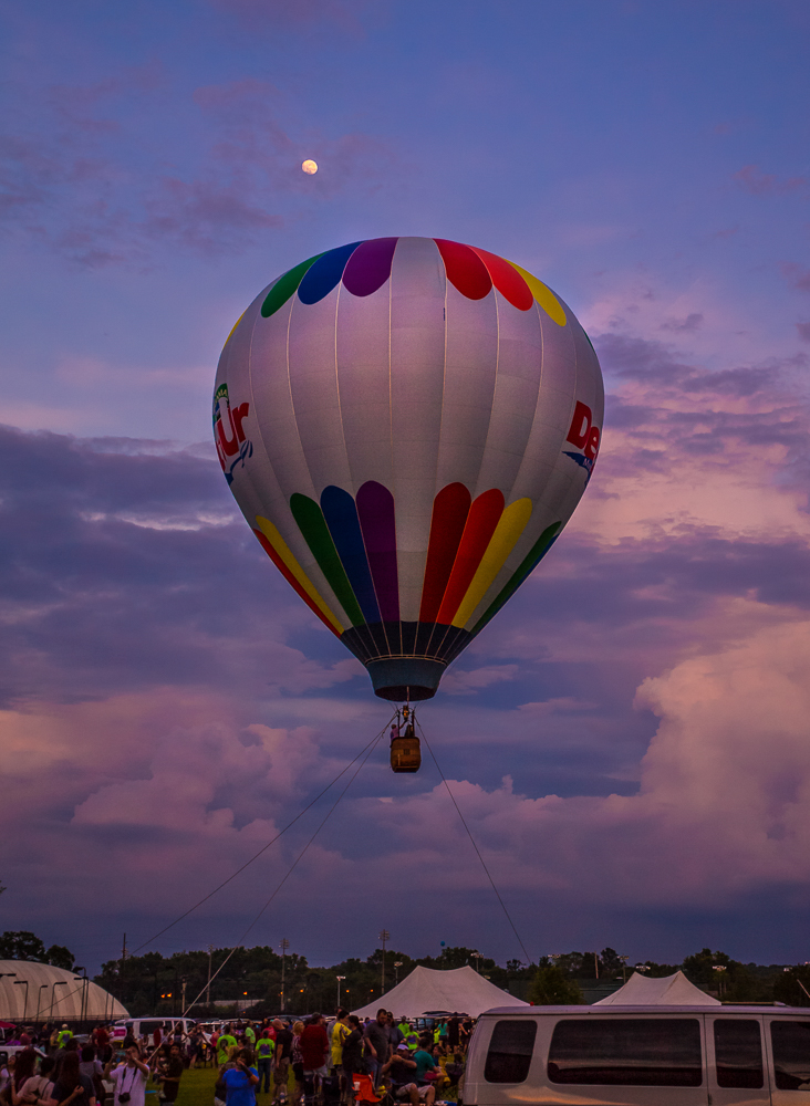 180526-Alabama-Jubilee-Hot-Air-Balloon-IMG_1064 s