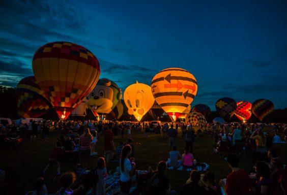 180526 Alabama Jubilee Hot Air Balloon IMG_1110 s