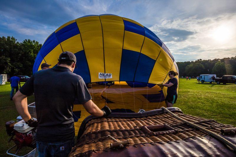 180527 Alabama Jubilee Hot Air Balloon Decatur IMG_1173 s