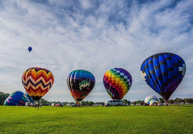 180527 Alabama Jubilee Hot Air Balloon Decatur IMG_1274 s