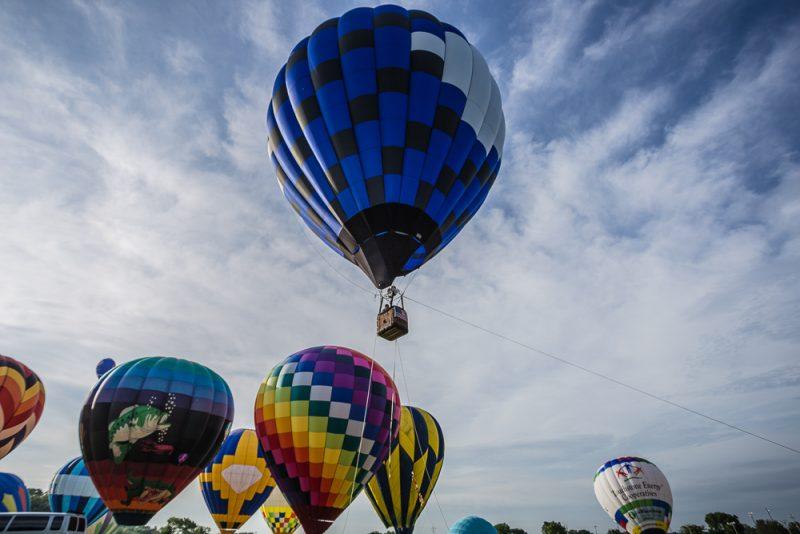 180527 Alabama Jubilee Hot Air Balloon Decatur IMG_1291 s