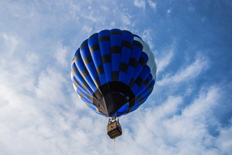 180527 Alabama Jubilee Hot Air Balloon Decatur IMG_1296 s