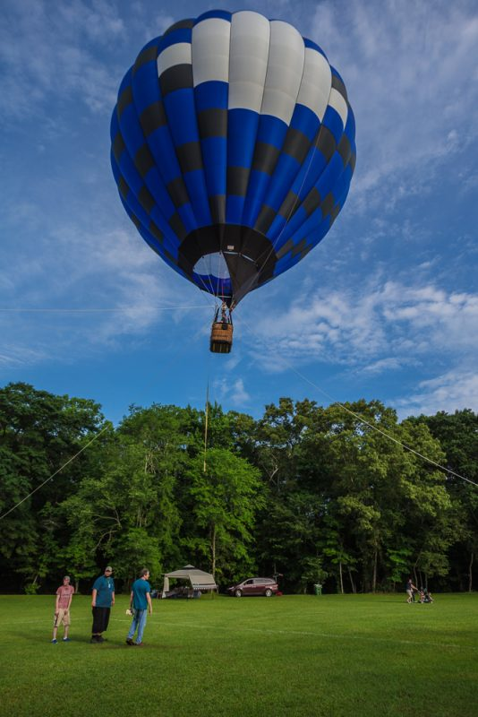 180527 Alabama Jubilee Hot Air Balloon Decatur IMG_1317 s