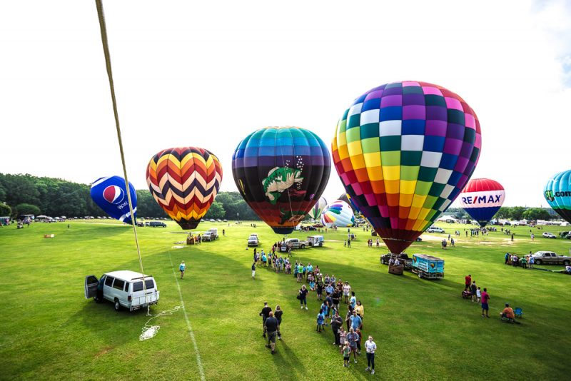180527 Alabama Jubilee Hot Air Balloon Decatur IMG_1328 s