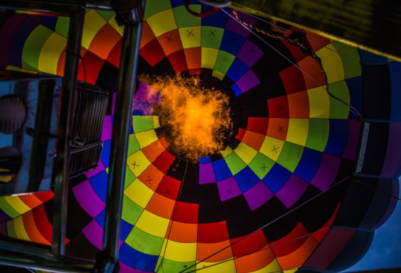 180527 Sights from the balloon rides IMG_1396 s