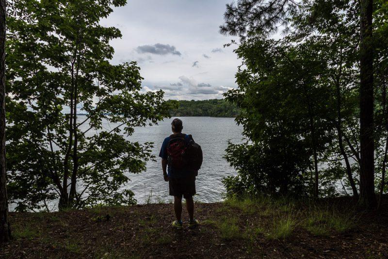 180528 Hike Finds at Joe Wheeler IMG_1515 s