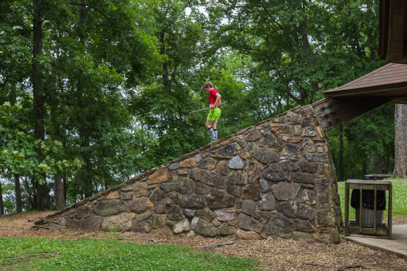 180528 Hike Finds at Joe Wheeler IMG_1552 s