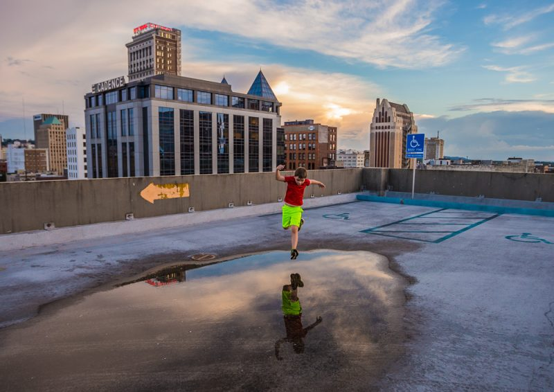 180529-Noah-Sunset-Downtown-Puddle-Jumps-IMG_9266 s