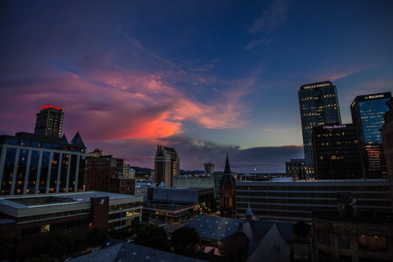 180529 pink downtown IMG_9488 s