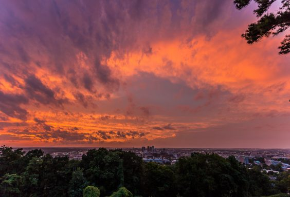 180622-explosions-in-the-sky-over-birmingham-2-IMG_6783-2 s
