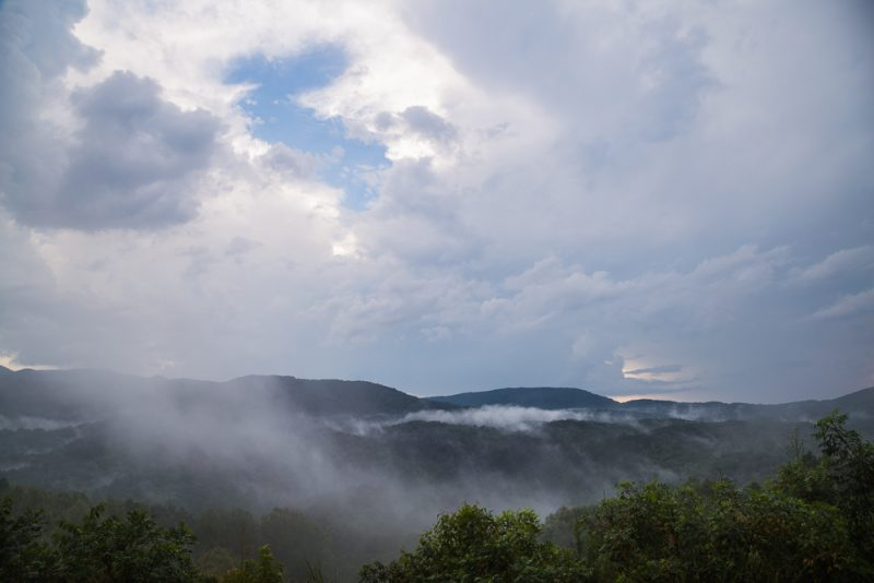 180630 Blue Ridge Mountains IMG_8491 small