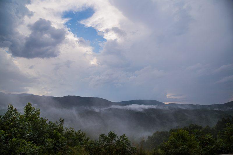 180630 Blue Ridge Mountains IMG_8500 small