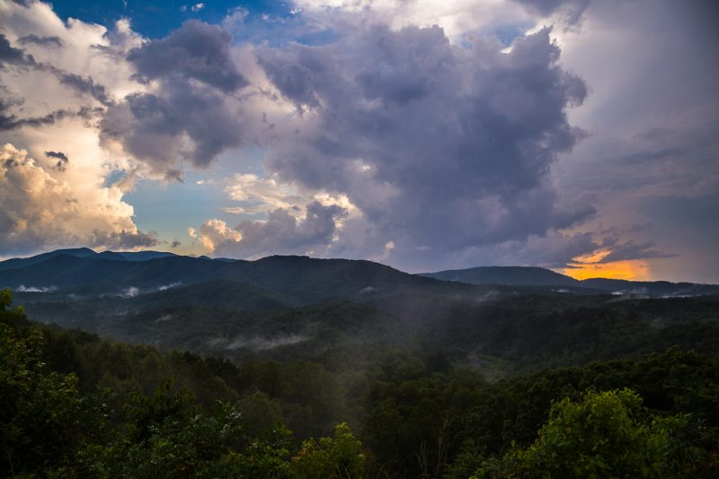 180630 Blue Ridge Mountains IMG_8590 small