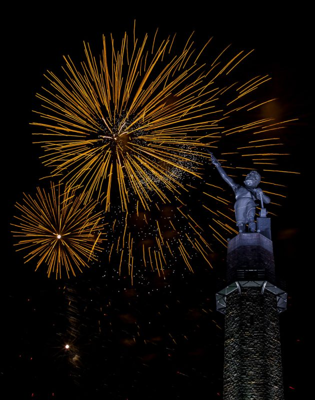180704-Fireworks-At-Vulcan-IMG_9276 s