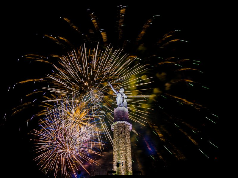 180704-Fireworks-At-Vulcan-IMG_9360 s