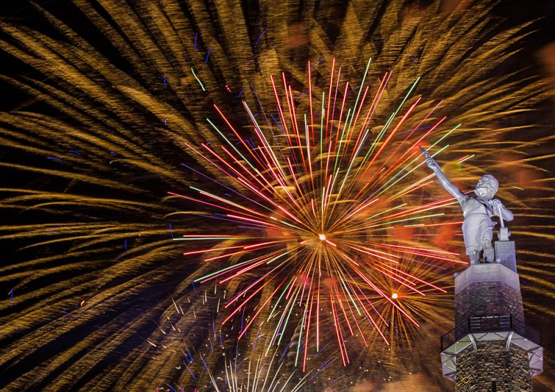 180704-Fireworks-At-Vulcan-IMG_9375 s