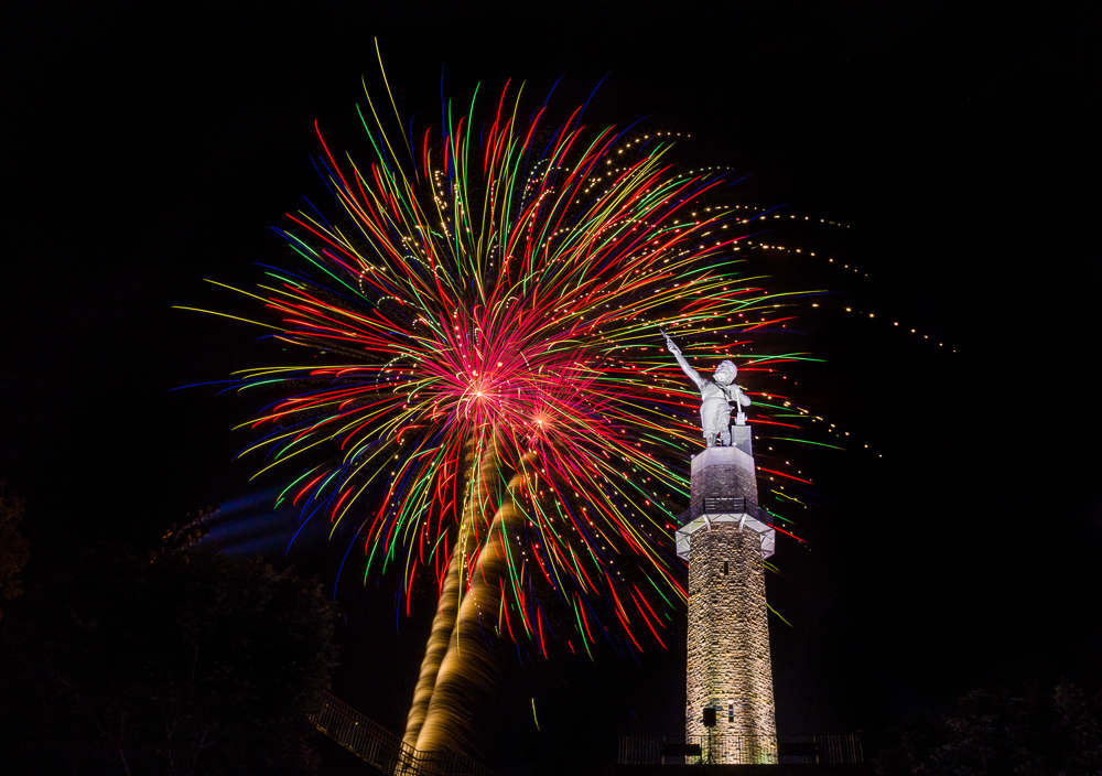 180704-Fireworks-at-Vulcan-Edited-IMG_9233 s