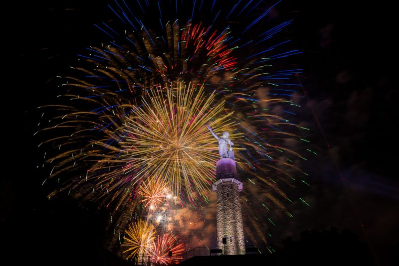180704-Fireworks-at-Vulcan-IMG_9377 s