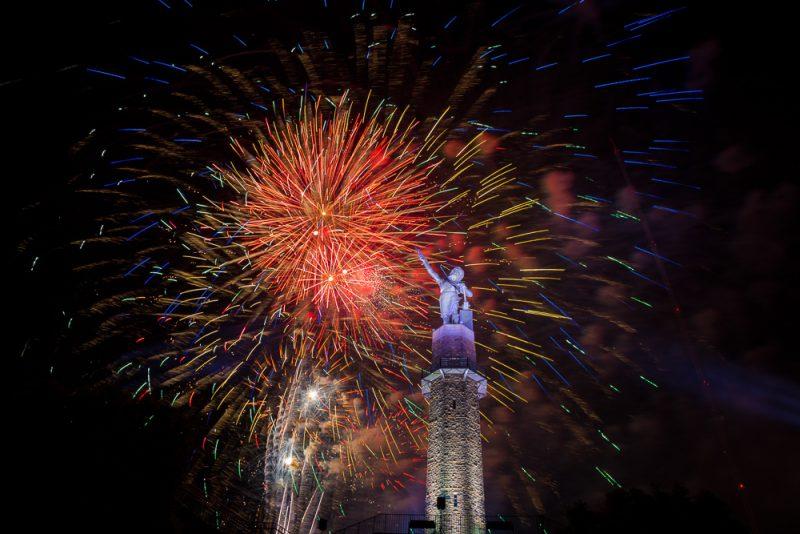 180704-Vulcan-Fireworks-IMG_9378 s