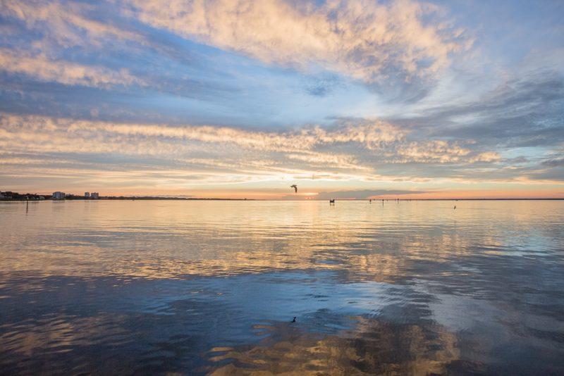 180802 sandestin sunset 2IMG_1388 s