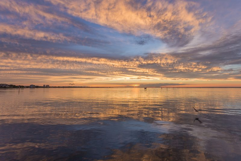180802 sandestin sunset 2IMG_1400 s