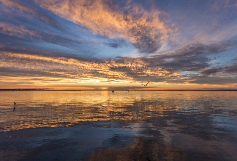 180802 sandestin sunset 2IMG_1429 s