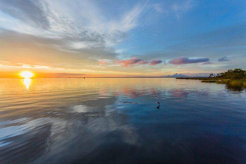 180802 sandestin sunset IMG_1282 s