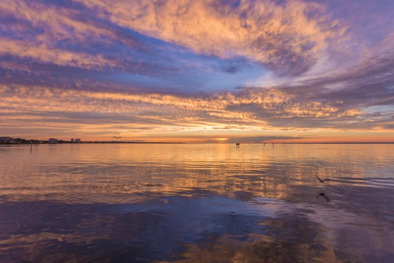 180802 sandestin sunset IMG_1400 s